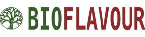 BioFlavour